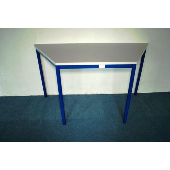 700-as Trapéz asztal     JJ-12