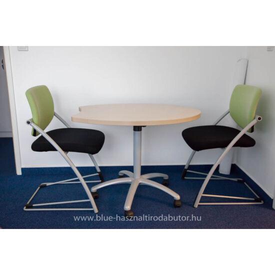 Please vendég szék  -  ST-73