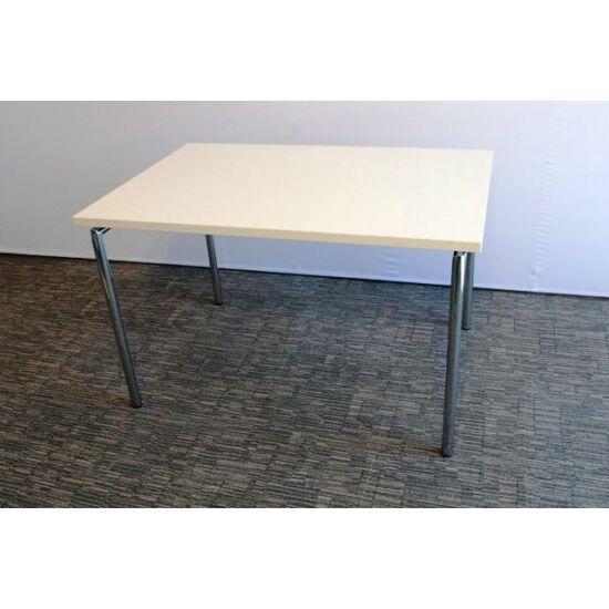 Egyenes tárgyalóasztal - Brunner - ÚJ! - AEB-100