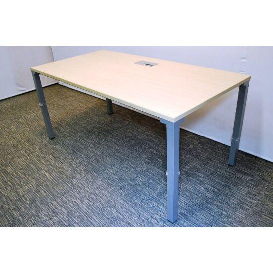 Egyenes asztal - Kalidró - ÚJ - AEK-106