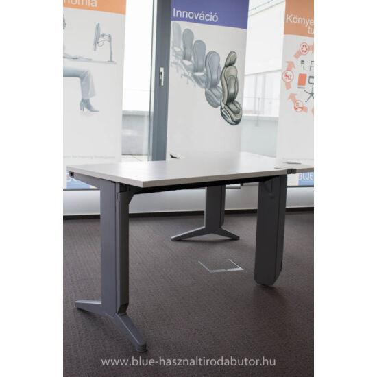 Asztal- Fusion (Bemutatótermi-Sérült) - Blue-5764/