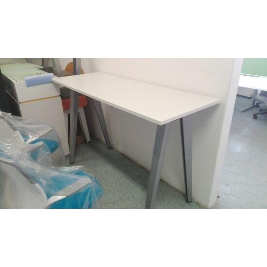 Steelcase kávézó pult(asztal)Blue-6490
