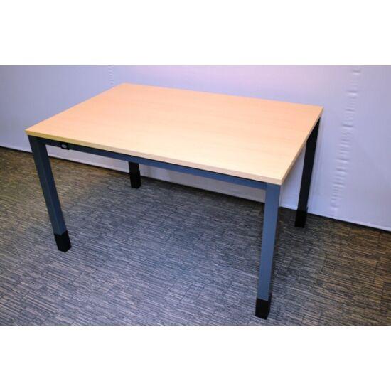 Egyenes asztal - Quba - D-1200