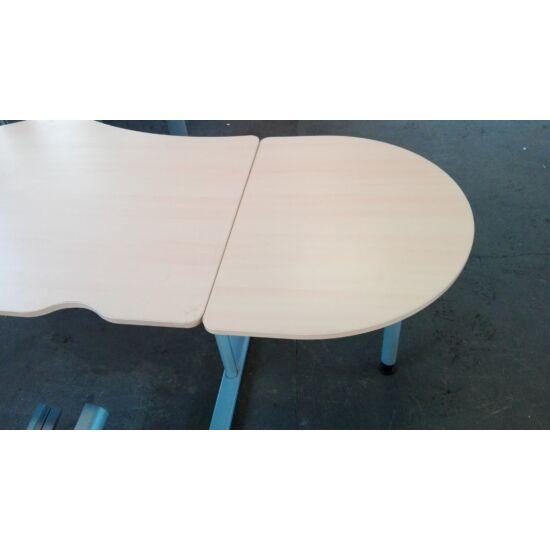 Asztal toldalék EY-10/T
