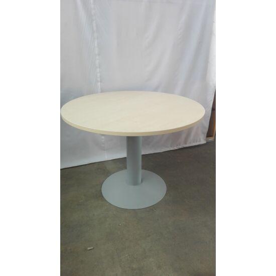 Steelcase kerek tárgyalóasztal - EY-16