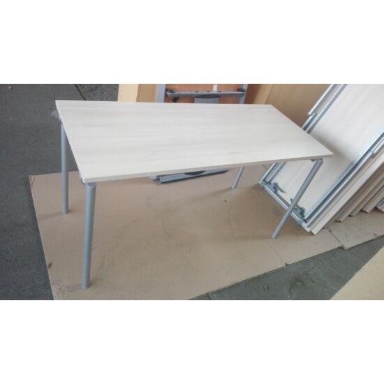 Steelcase Talktime asztal EY-201