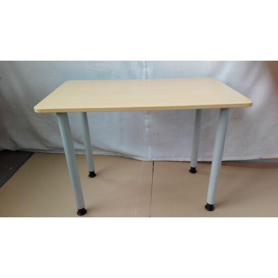 """Steelcase asztal """"HOT DESK"""" EY-73"""