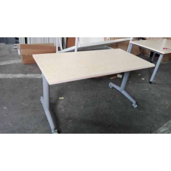 Steelcase Flip-Top asztal GE-28