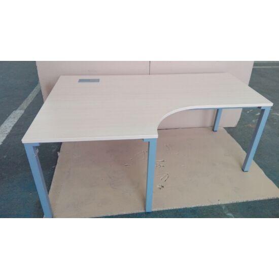 Steelcase sarokasztal KALIDRO GE-07