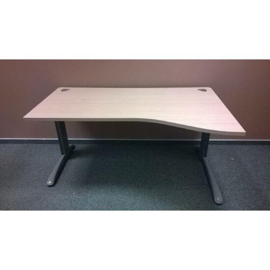 Doue optima asztal   LO-01