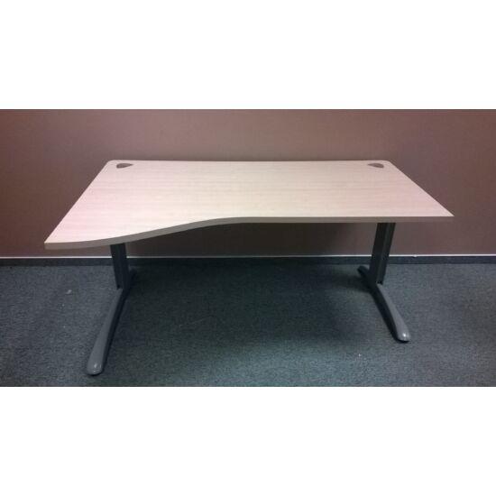 Doue optima asztal  LO-02