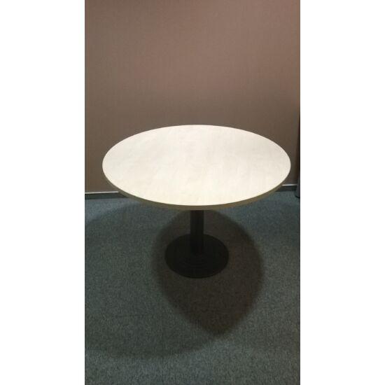 Steelcase kerek tárgyaló asztal GE-40