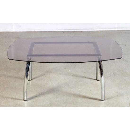Dohányzó asztal     MA-11   (Ad)