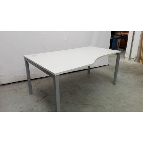 Asztal (MOTION KOMBI)      MS-01