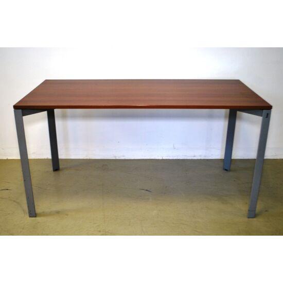 Bene íróasztal NA-59