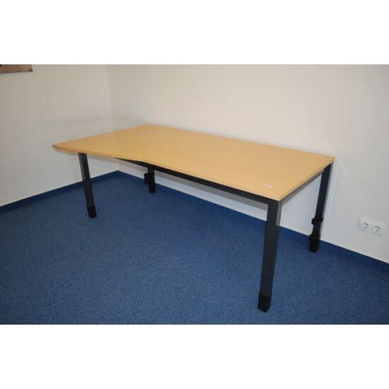 Asztal balos - Quba     TCH-01