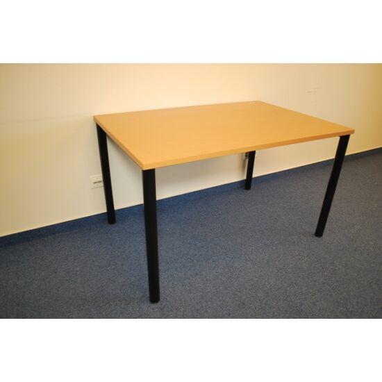 Egyenes asztal       TCH-13