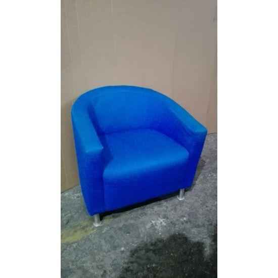 Steelcase fotel CI-04