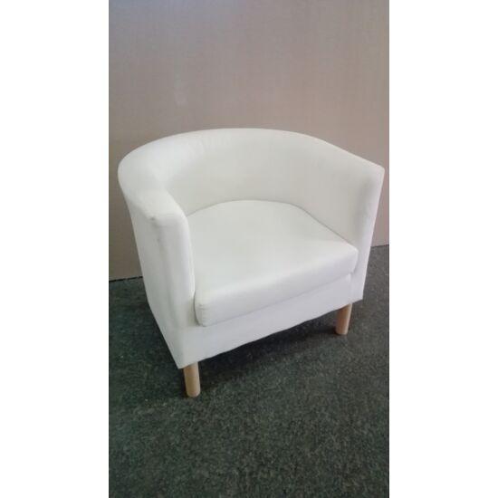 Fotel SCJ-037