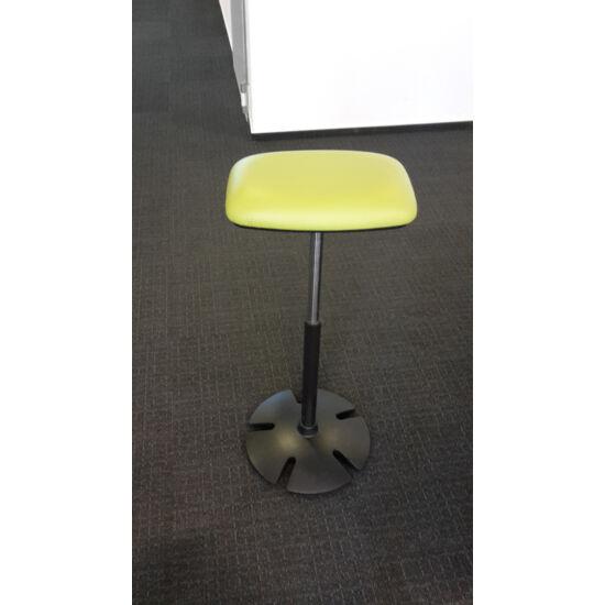Bár szék   MA-25    (Sit)