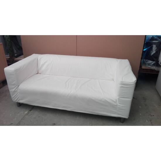 3.személyes kanapé  SCJ-020