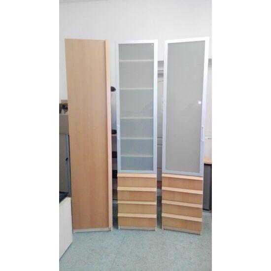 IKEA szobai szekrénysor LIN-01