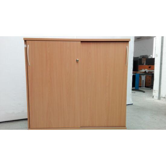 Laminált szekrény   MS-03