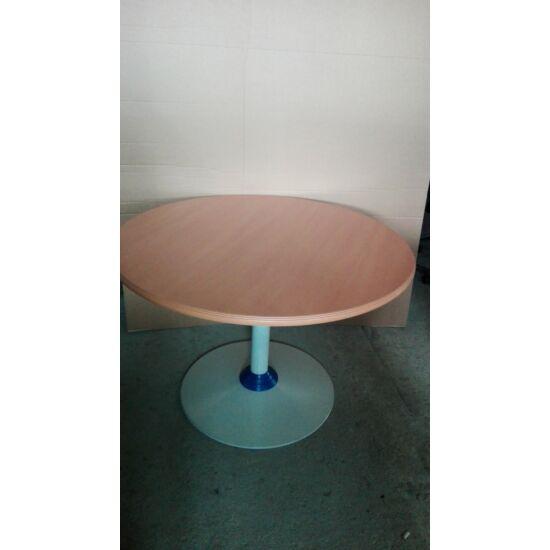 Steelcase kerek tárgyalóasztal SCJ-007