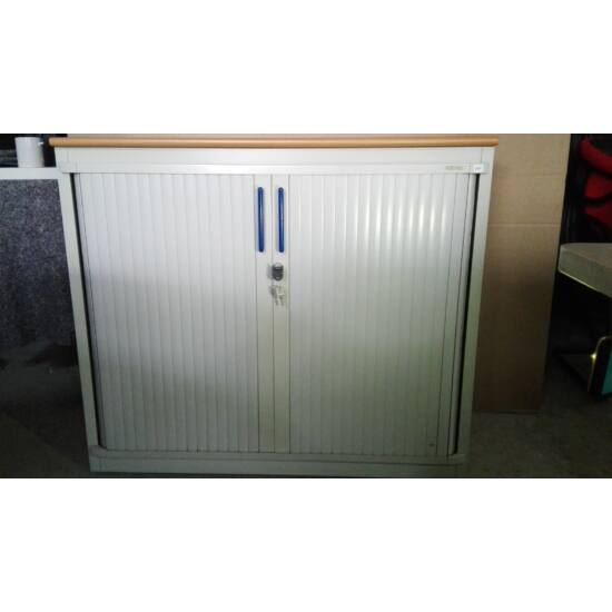 Redőnyajtós szekrény  SCJ-011
