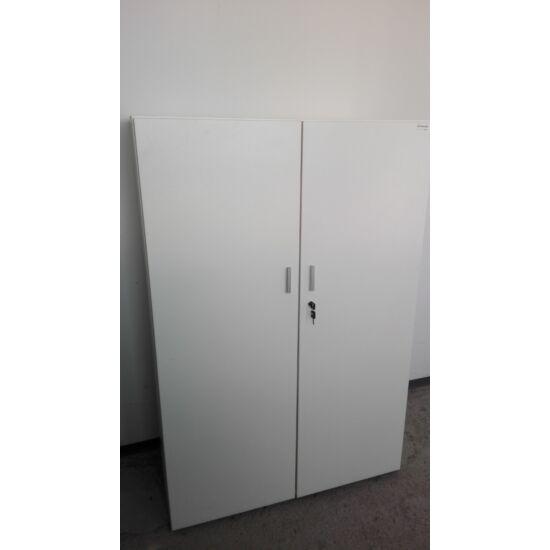 Fügőőmappás szekrény CI-30