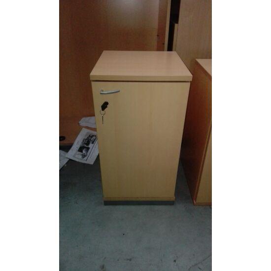 Steelcase nyomtató szekrény ED-02