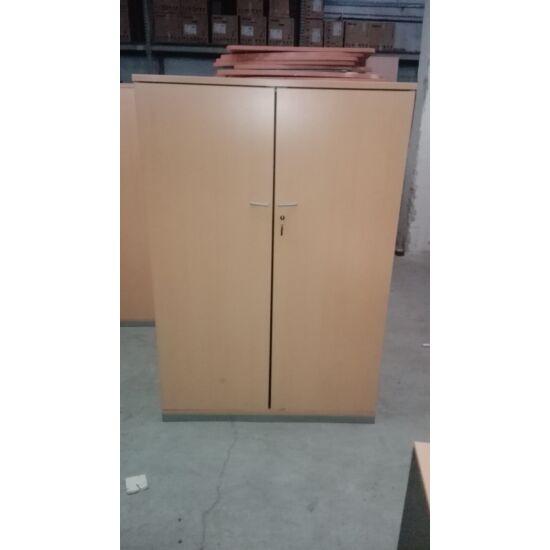 Steelcase nyílóajtós szekrény ED-04