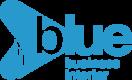 Blue használt és outlet irodabútor piac