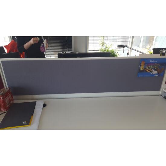 Bene asztalhoz térelválasztó( screen)GI-28