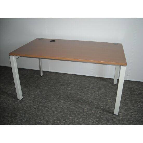 Egyenes asztal - Frame One - ÚJ BÚTOR! - AEF-101