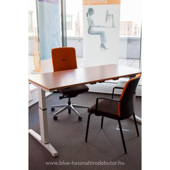 Asztal - Actíva - (Bemutatótermi) - Blue-4088