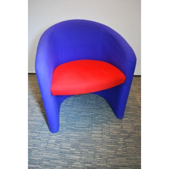 Ülőbútor-Fotel - IÜF-229