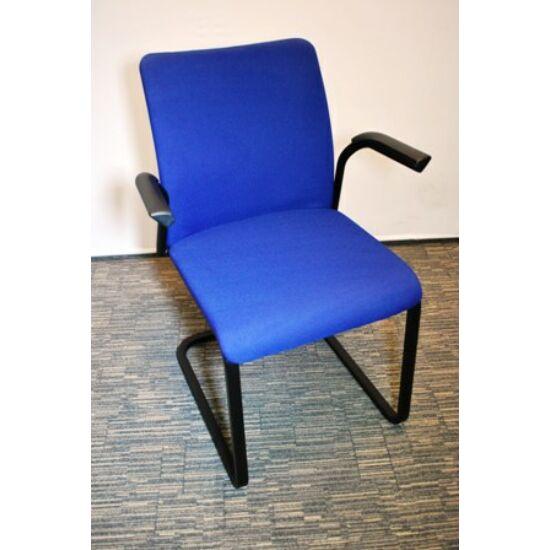 Látogató szék -Reply - ÚJ  ISZL-202