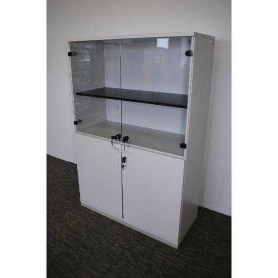 Nyílóajtós szekrény  - ÚJ     SZNY-423